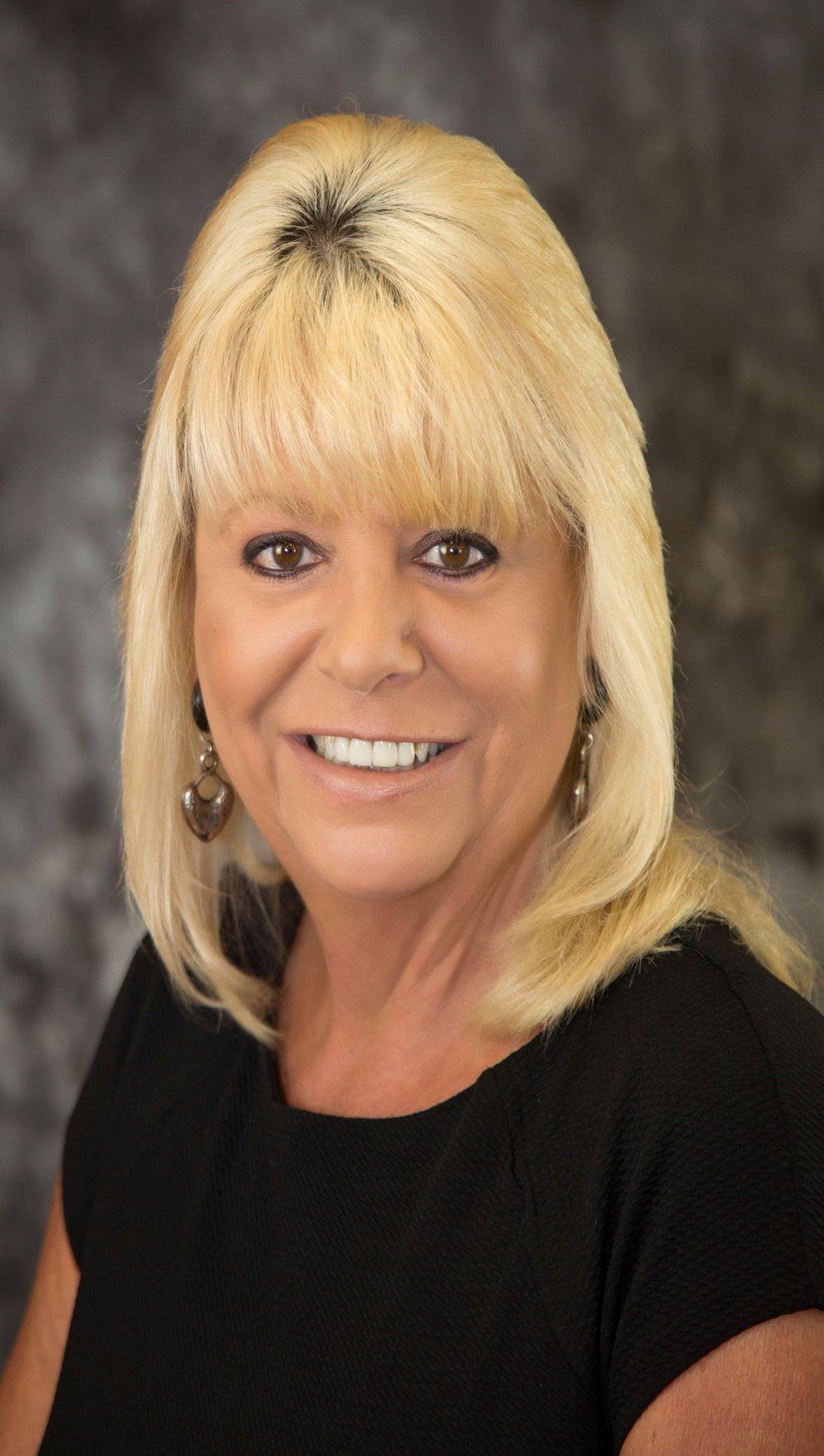 Paula Beasley Northeast LA