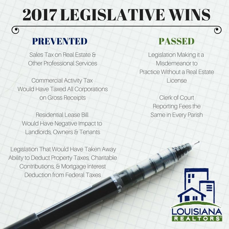 2017 legislative wins.jpg