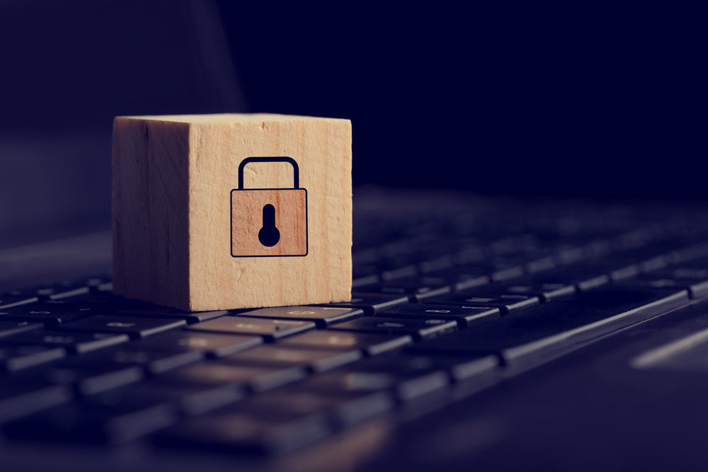 Internet Security Tips for Realtors