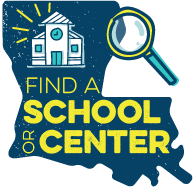 School Finder website button.png