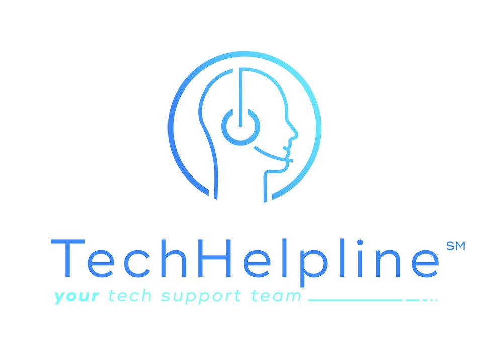 2017 _THL_New Logo-01.jpg