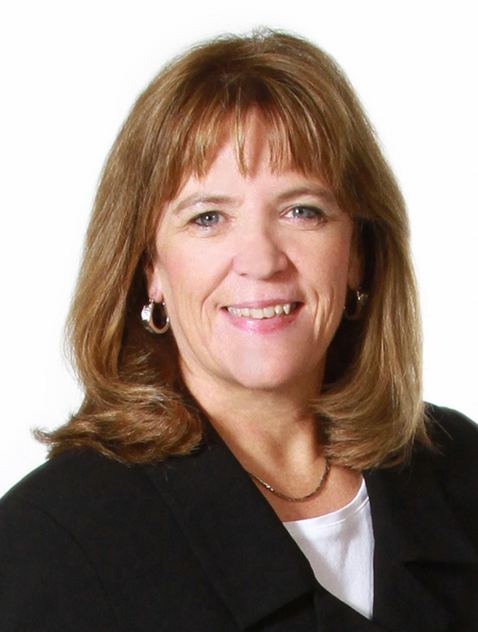 Debbie Hanna - GBRAR