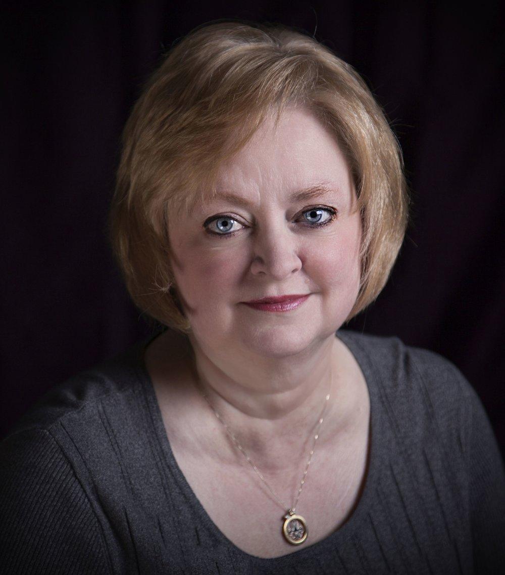 Mary Vastola - NOMAR