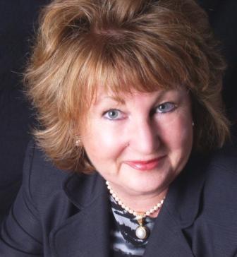 Carole Woodward - Northshore
