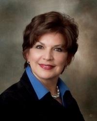 Debbie Link - Southwest
