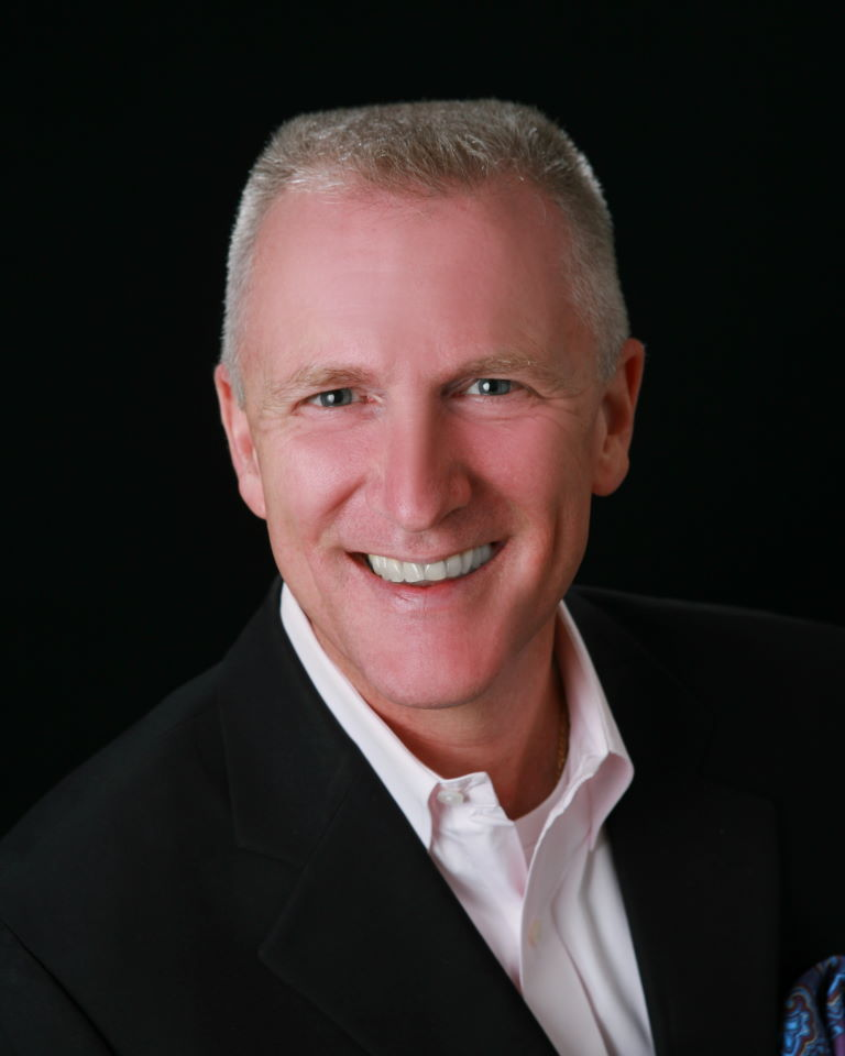 Jeffrey Welsh - NAR GBRAR