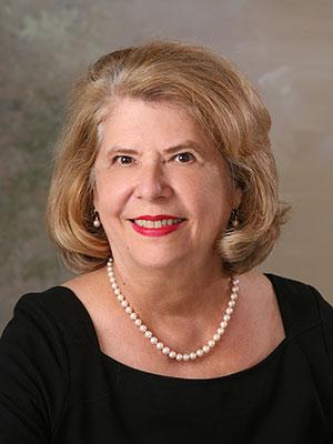 Lynda Nugent-Smith -NOMAR