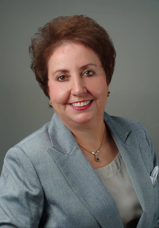 Eloise Gauthier - LARPAC
