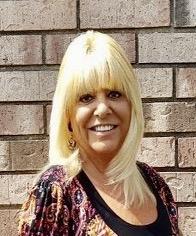 Paula Beasley - NELAR