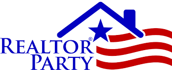 realtor party.png