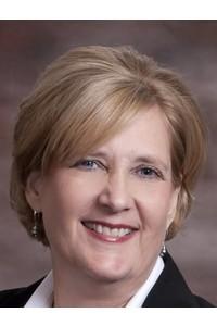 Judy Holland