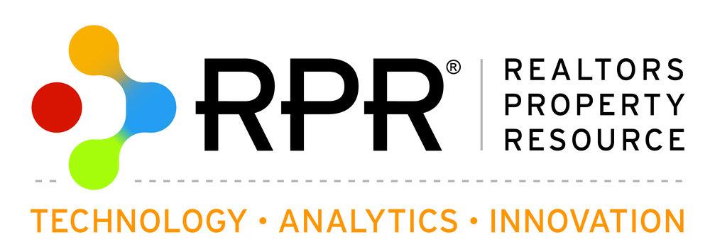 2012-RPR-logo-tagline.jpg