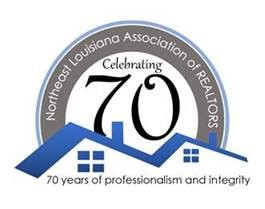 70th Anniversary.jpg