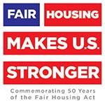 Fair-Housing-Act-Bug-150w[1].jpg