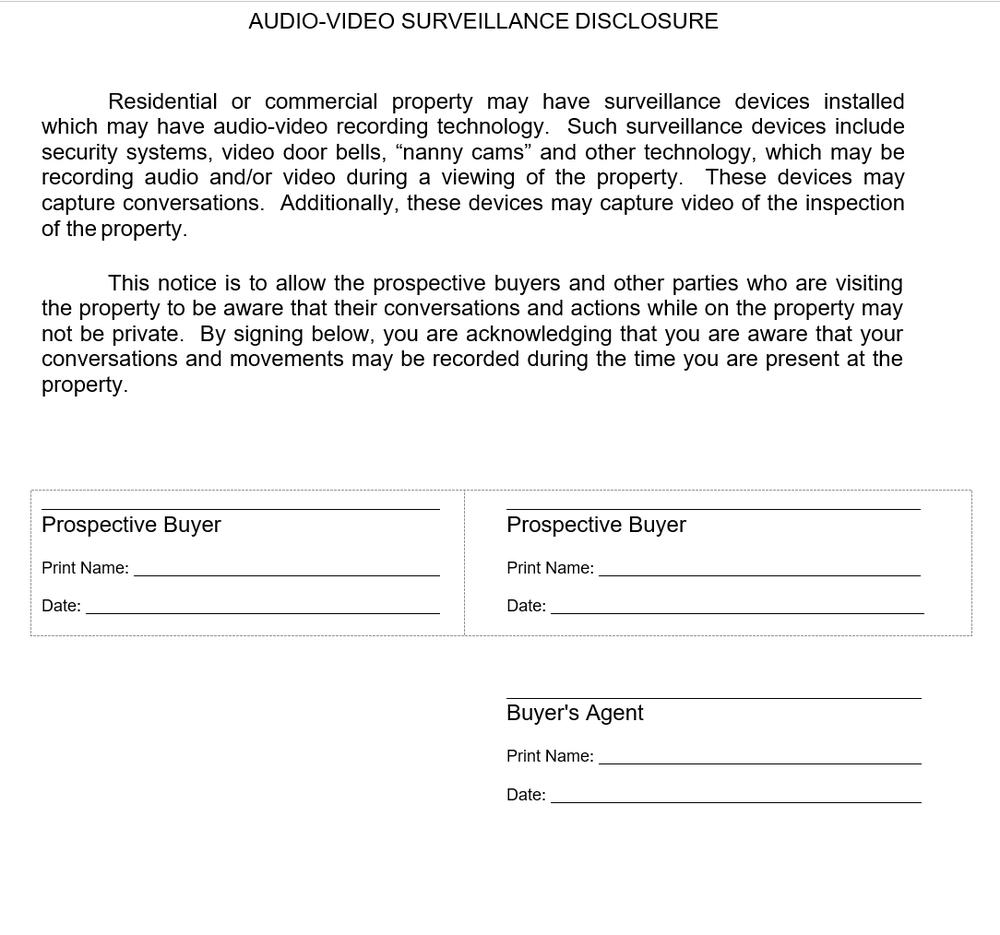 audio video disclosure.png