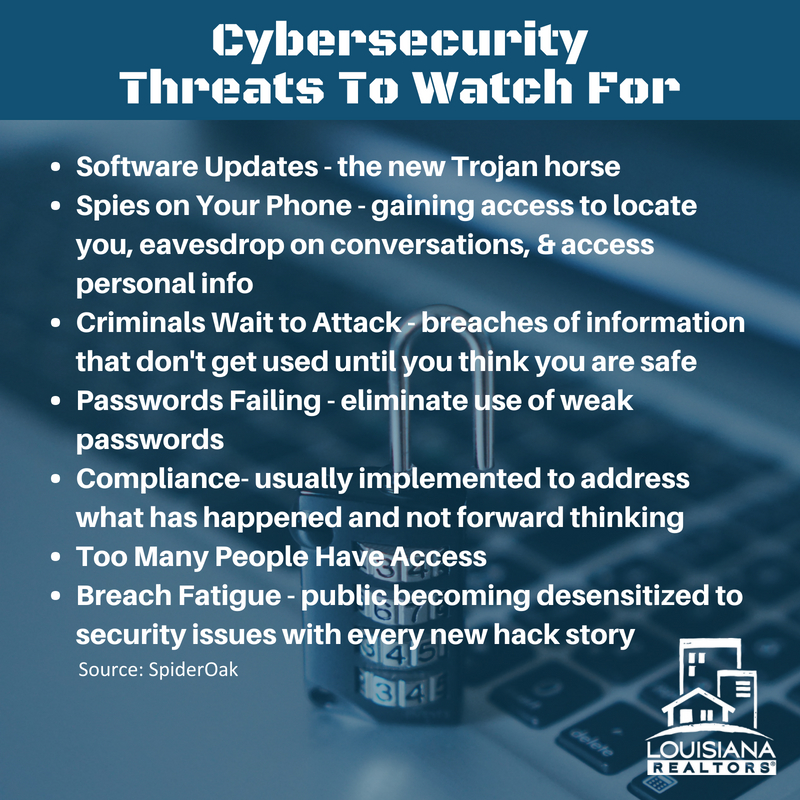Cybersecurity Threats To Watch For.jpg
