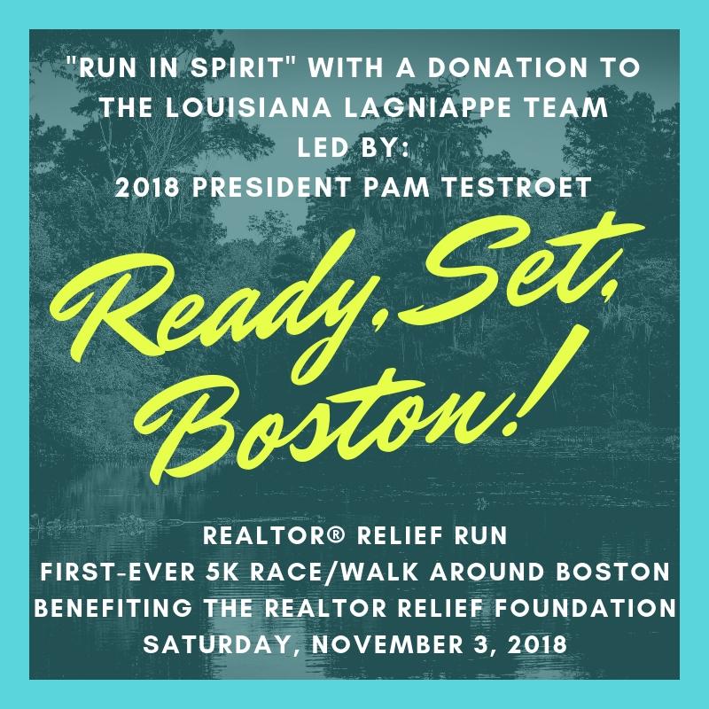 Boston promo (1).jpg