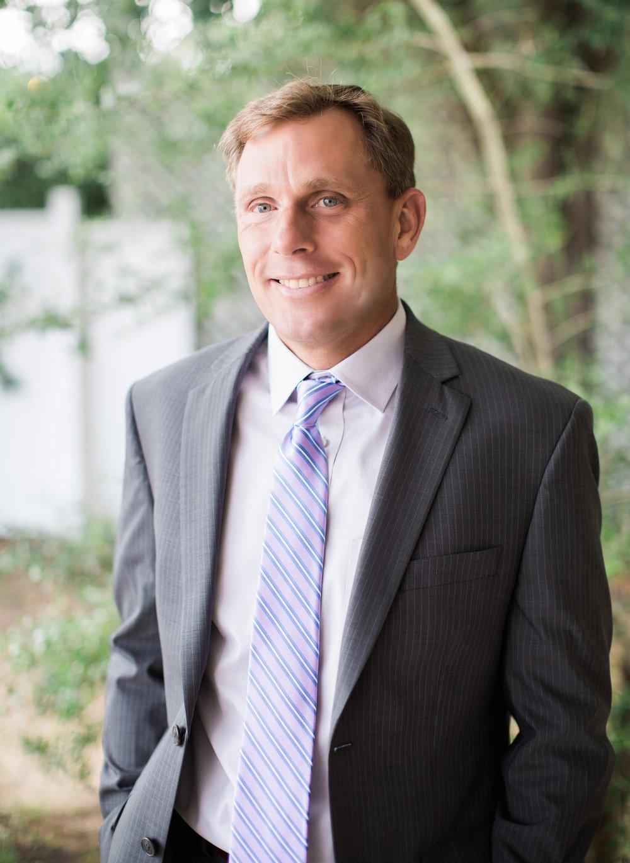 Scott Friestad - Northwest