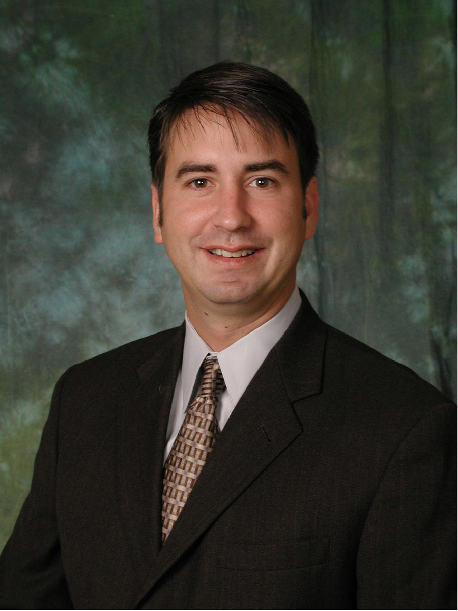 Mike LaRussa - Legislative