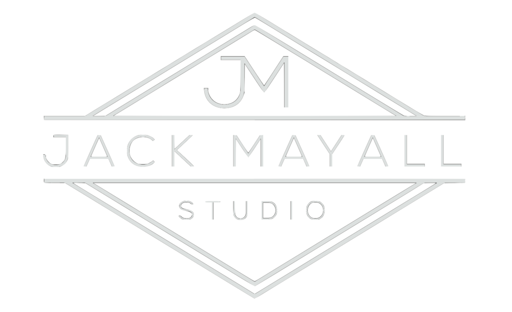 Jack_Mayall_Studioai_r10605 copy white.png