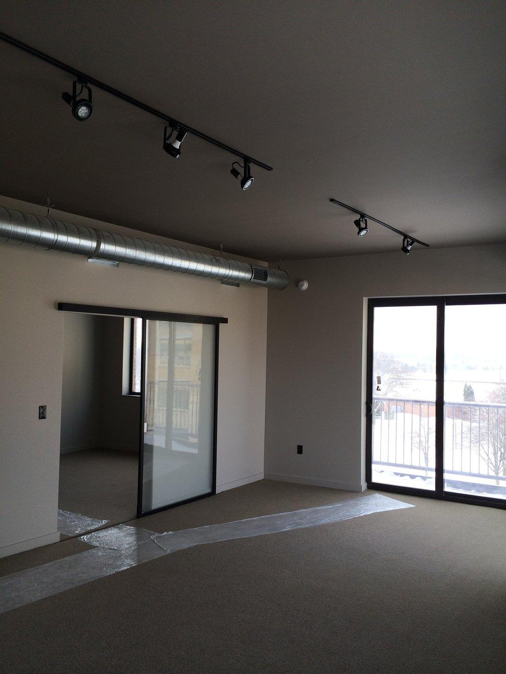 312-Living-room-e1392668037349.jpg