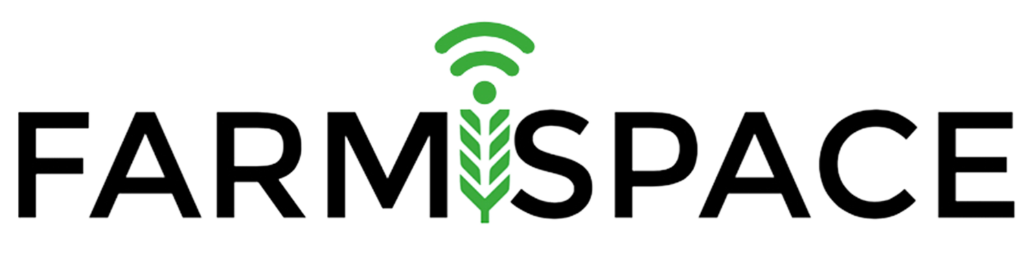 Farmspace Systems