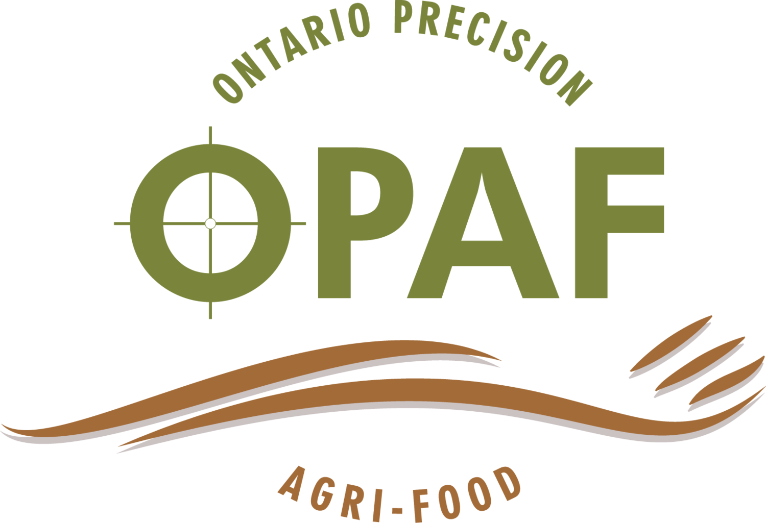 Ontario Precision Agri-Food
