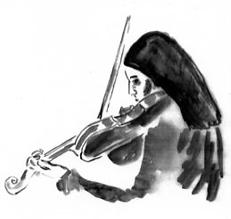 Erica Dicker