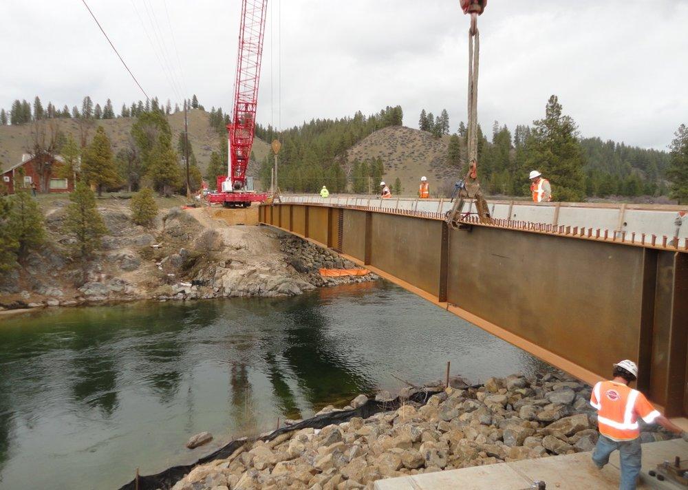South Fork Payette Rive Bridge 2.jpg