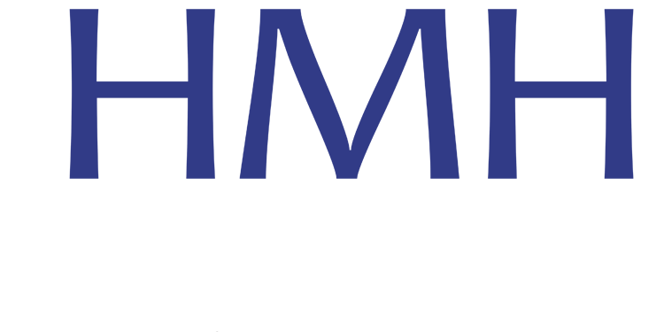 HMH engineering | surveying | materials testing