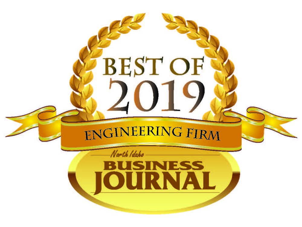 Best Engineering Firm 2019.jpg