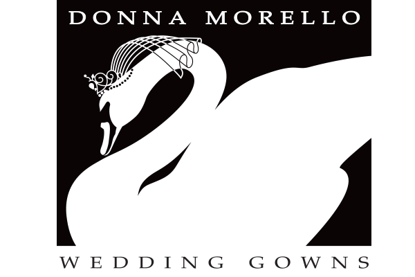 Donna Morello Wedding Gowns, SWAN Studio