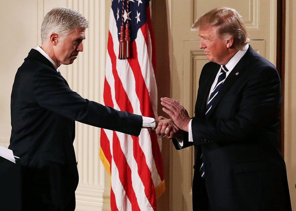 Photo Credit: Slate.com