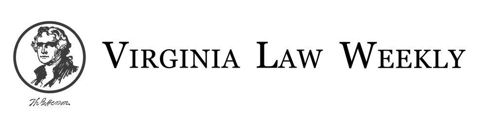 Dating een Minor Virginia Law
