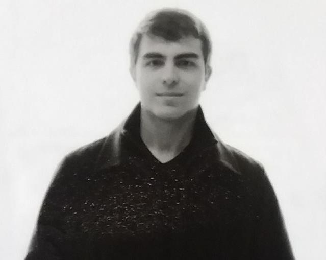 Tyler D'Ambrose '21