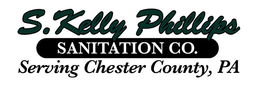 S. Kelly Phillips Sanitation