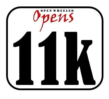 Open.11k.kaskel.PNG