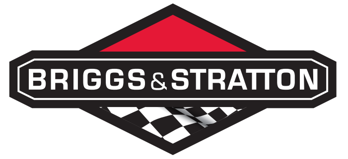 $30 Cash per win (Summer Points Races)   Briggs & Stratton