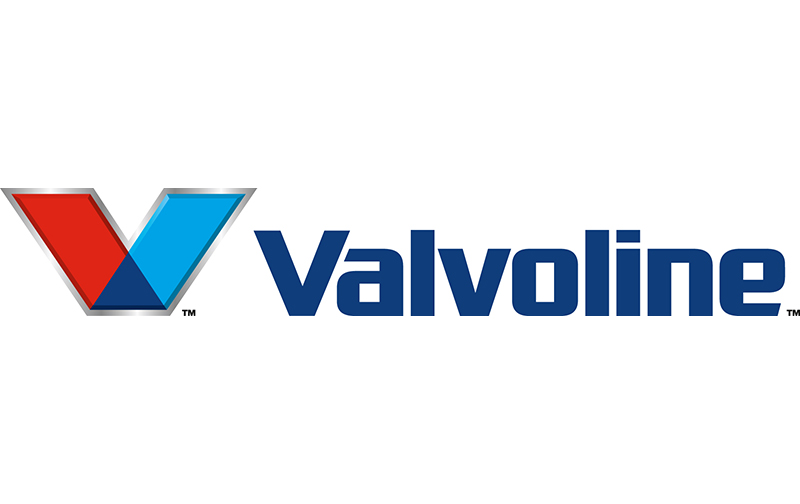 3 quarts of Valvoline Racing Oil per win. (Summer Points Races