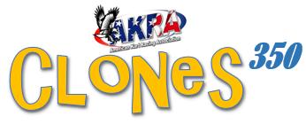 Clones350.AKRA.2.PNG