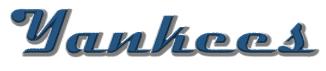 Yankees Logo.PNG