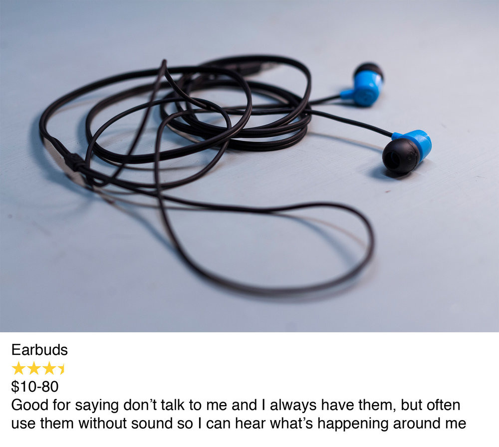 headphones.jpg