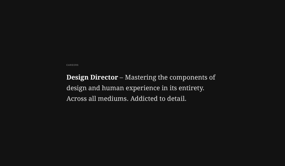avistudio_careers_design-director.png