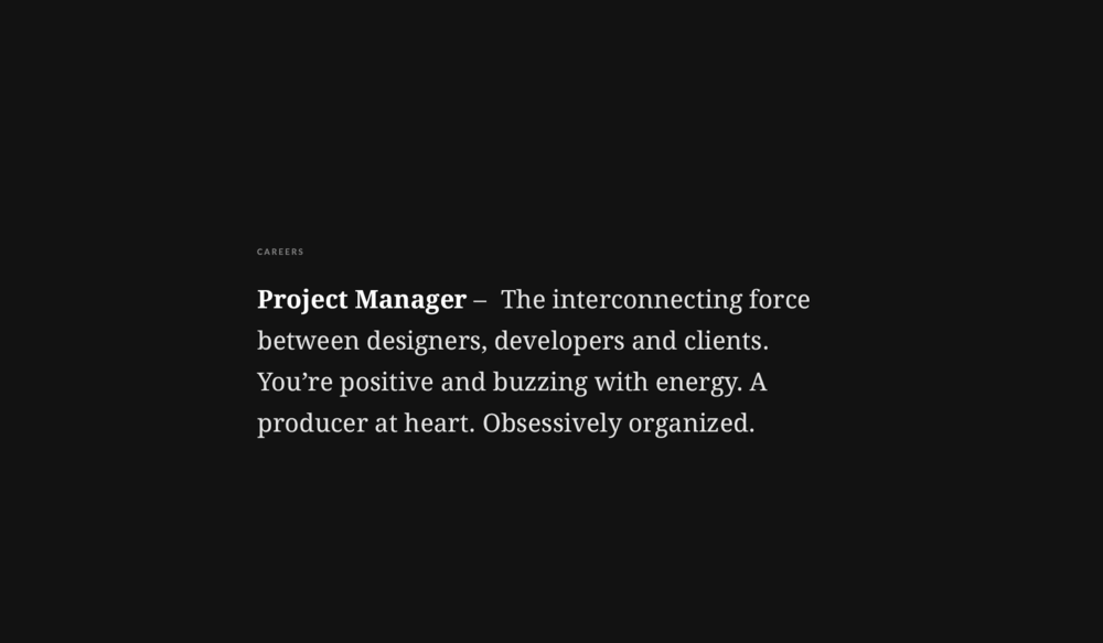 Project_Manager_Position.png