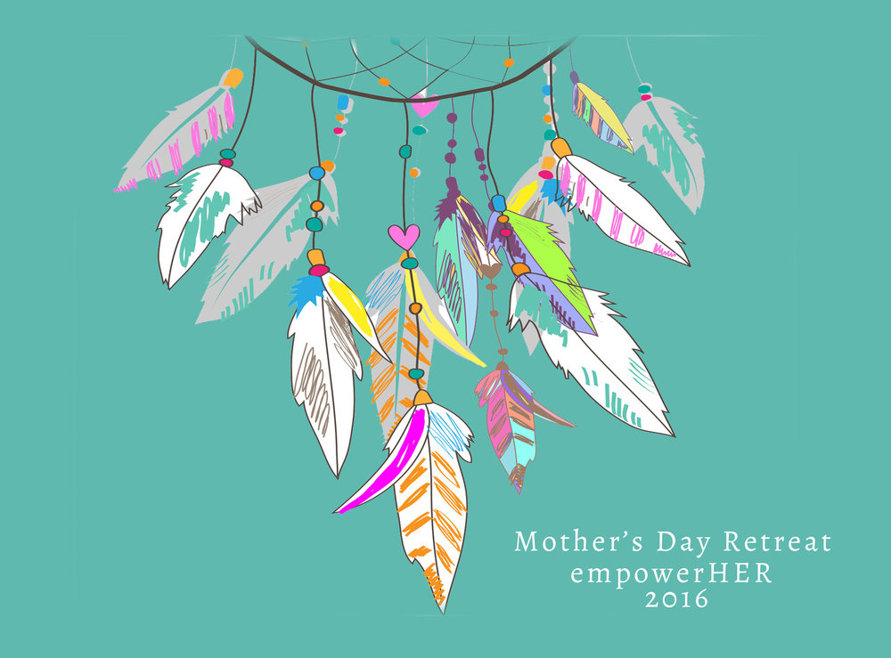 2016 Retreat Invitation_Front.jpg