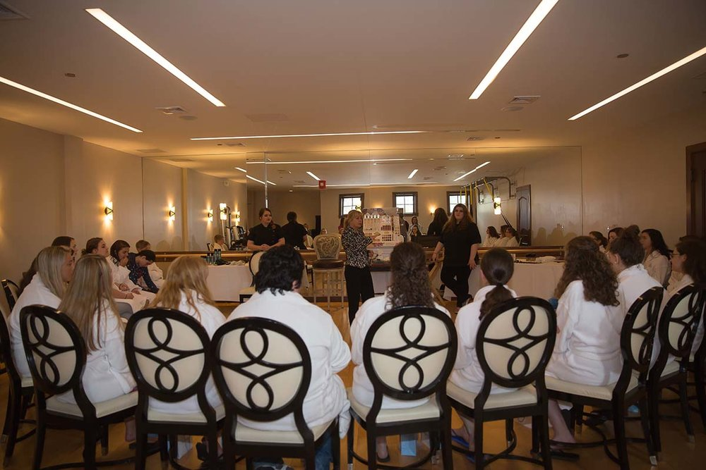 ehw_MothersDay2016-96 of 270).jpg