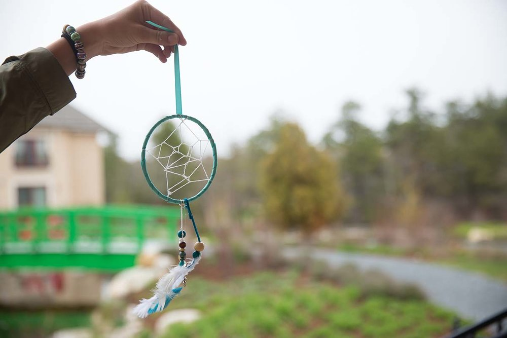ehw_MothersDay2016-76 of 270).jpg