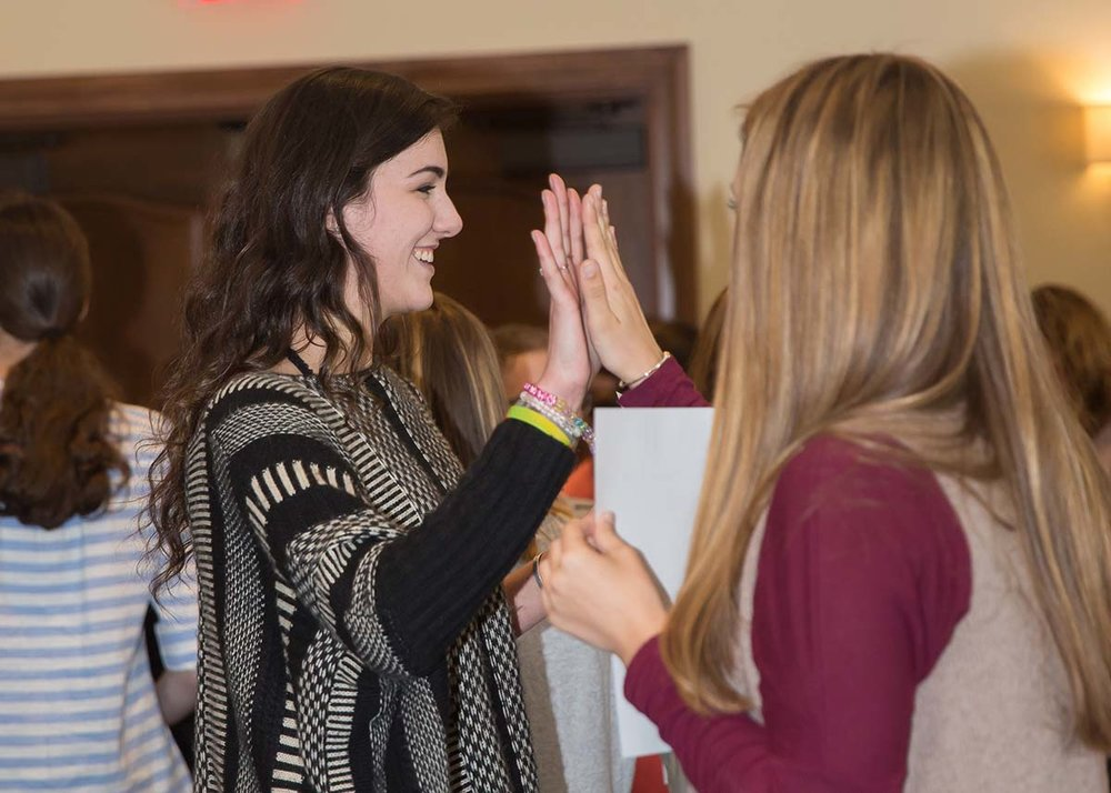 ehw_MothersDay2016-45 of 270).jpg