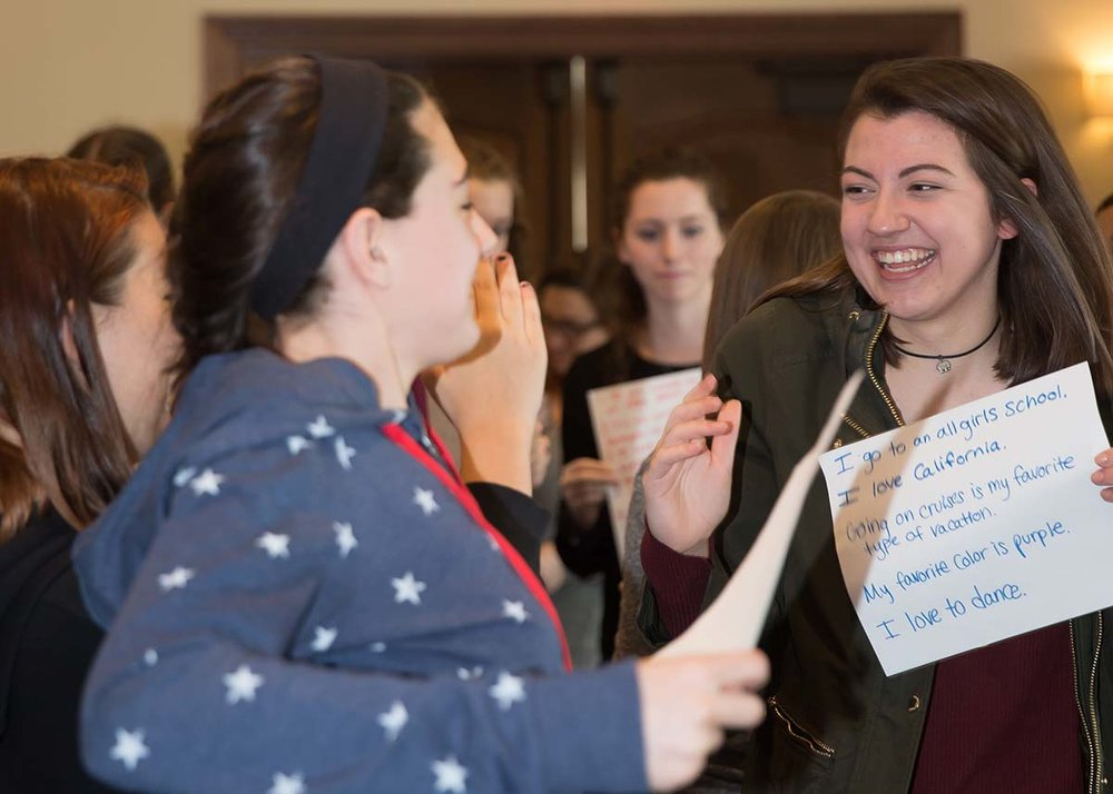 ehw_MothersDay2016-49 of 270).jpg