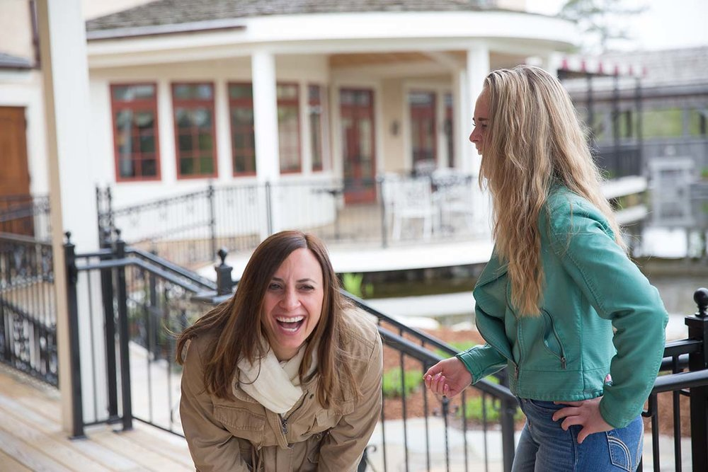 ehw_MothersDay2016-214 of 270).jpg
